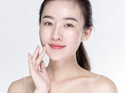 美容护肤小常识