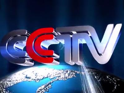 【喜讯】MARY FAIRY品牌广告正式登陆央视CCTV-1,彰显品牌实力!