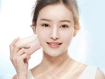 【官宣】MARY FAIRY®射频美容仪入驻北京惠平霖Dr.Lian专业医美机构!
