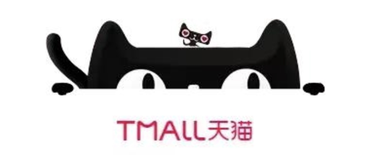 MARY FAIRY® | 天猫旗舰店上线啦!